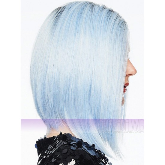 Out of The Blue by HairDo