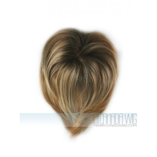 Essentially You Synthetic Topper by Easihair