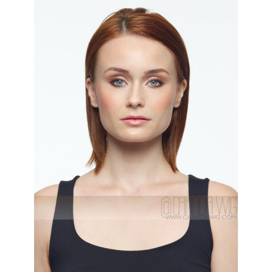 CLOSEOUT Clip in Topper by Revlon
