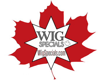 Visit Canada WigSpecials.com for Discount Brand Name Wigs!