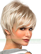 Envy Wigs Angel   2016 Spring Wig Collection   Canadawig.com