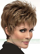 Envy Wigs Jacqueline   2016 Spring Wig Collection   Canadawig.com