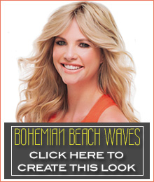 canadawig.com beachy waves hairstyle toppers hair loss