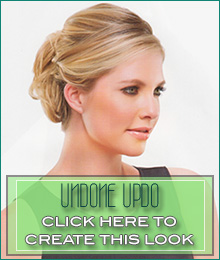 canadawig.com undone updo hairstyle toppers hair loss