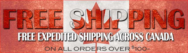 CANADA WIGS FREE EXPEDITED SHIPPING CANADA POST